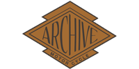 ARCHIVE-MOTORCYCLE